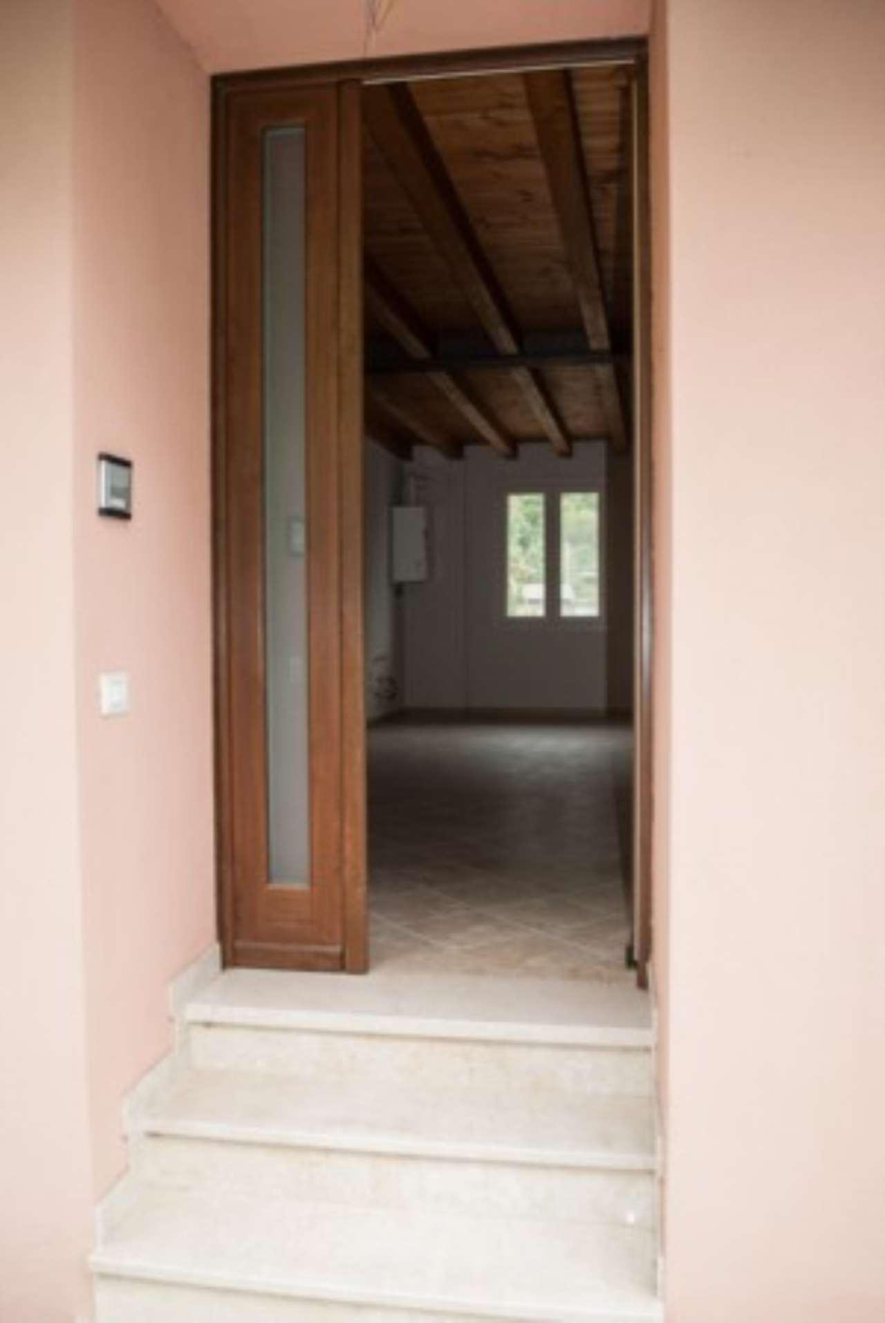 Appartamento in vendita a Marcheno, 2 locali, prezzo € 49.000 | Cambio Casa.it