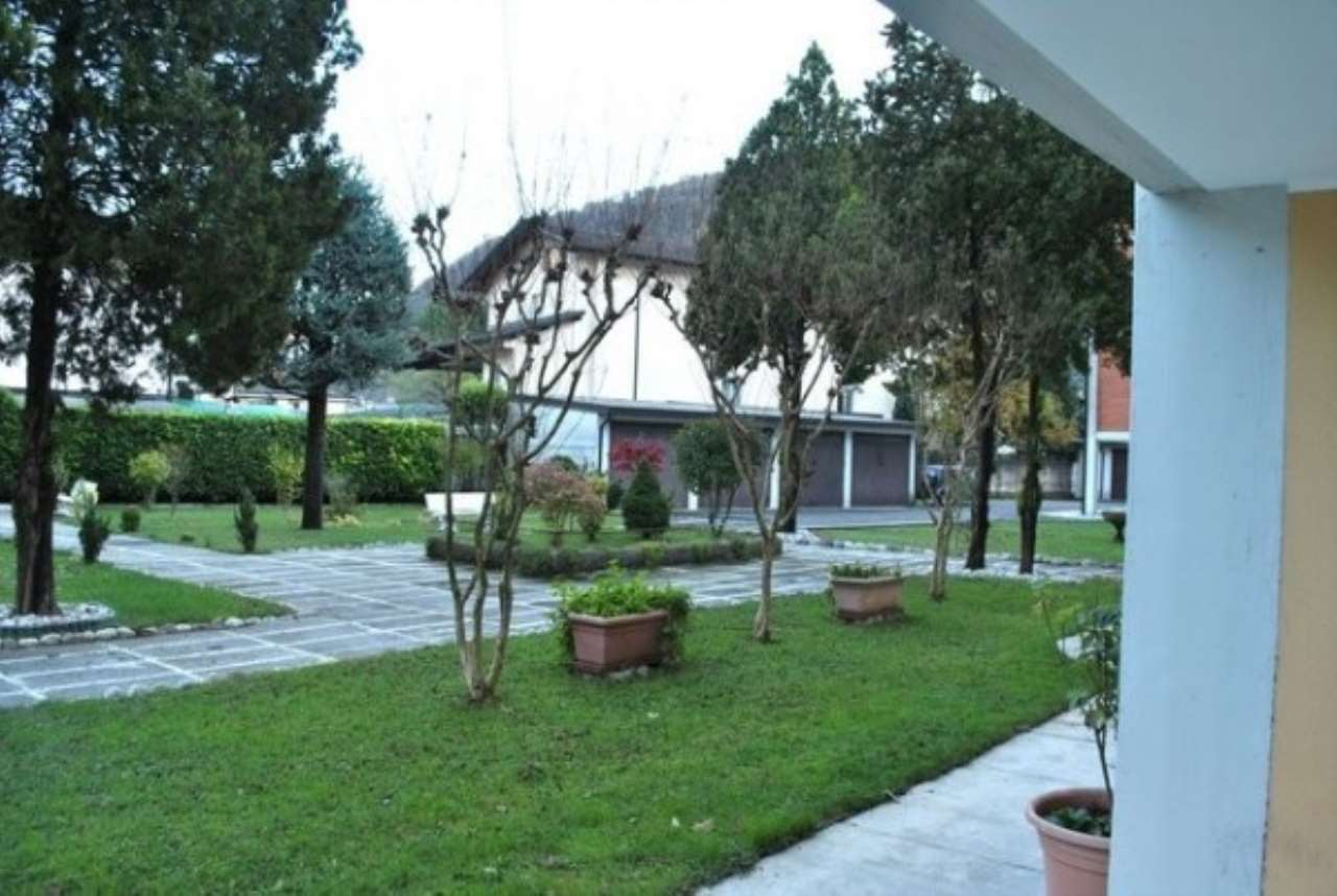 Appartamento in vendita a Sarezzo, 5 locali, prezzo € 79.000 | Cambio Casa.it