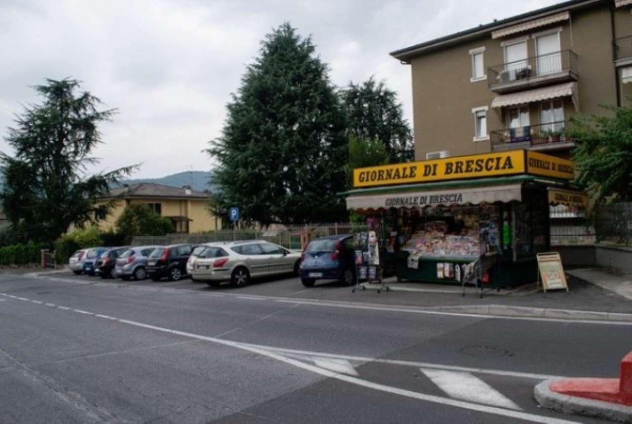 Attività / Licenza in vendita a Concesio, 1 locali, prezzo € 55.000 | Cambio Casa.it