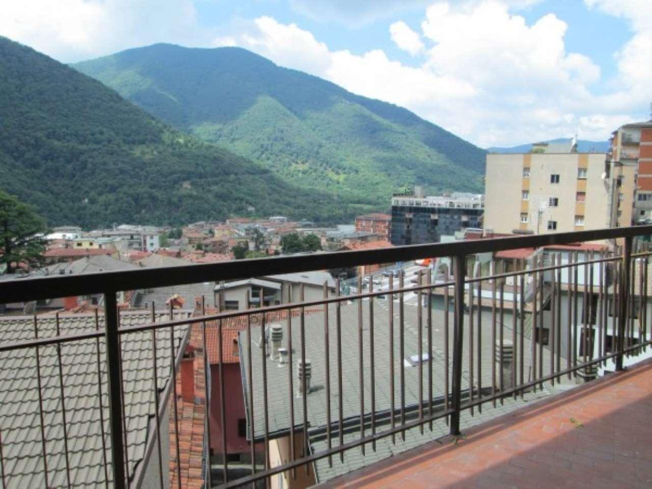 Appartamento in vendita a Lumezzane, 3 locali, prezzo € 55.000 | Cambio Casa.it
