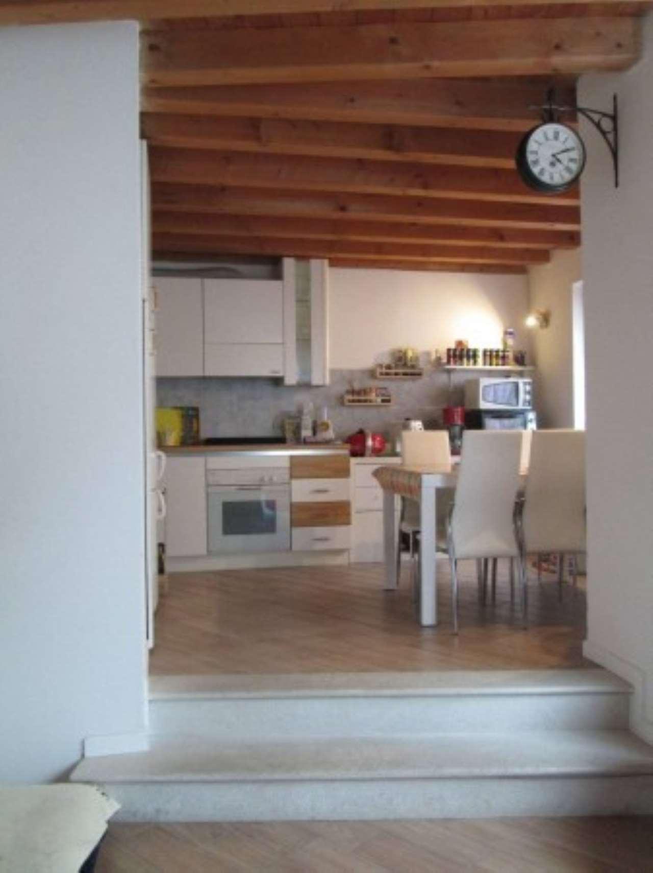 Appartamento in affitto a Sarezzo, 3 locali, Trattative riservate | Cambio Casa.it