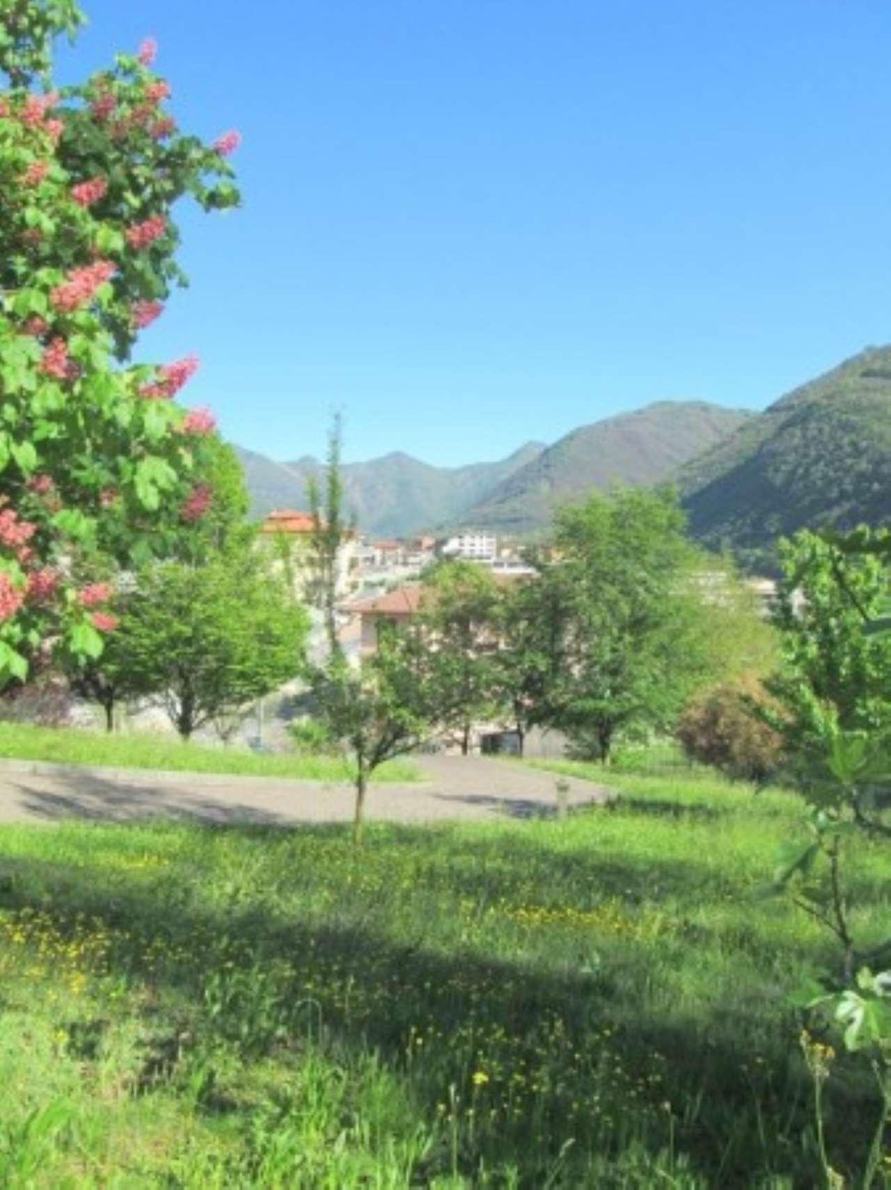 Terreno Edificabile Residenziale in vendita a Sarezzo, 9999 locali, prezzo € 395.000 | Cambio Casa.it