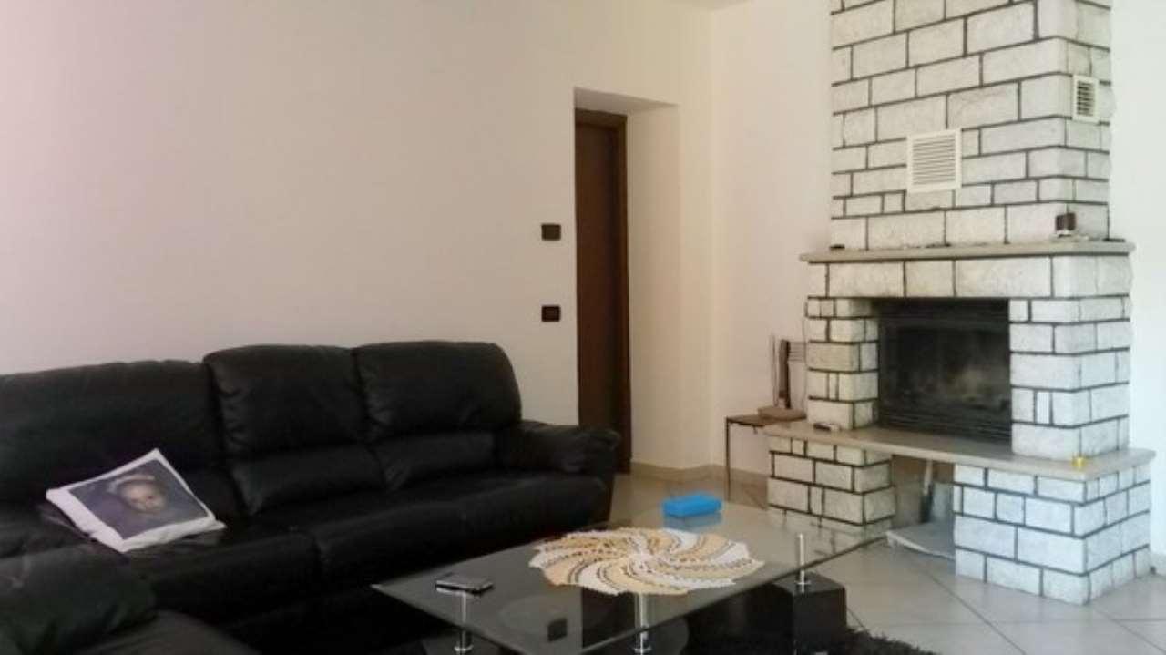 Appartamento in vendita a Brione, 2 locali, prezzo € 65.000 | Cambio Casa.it