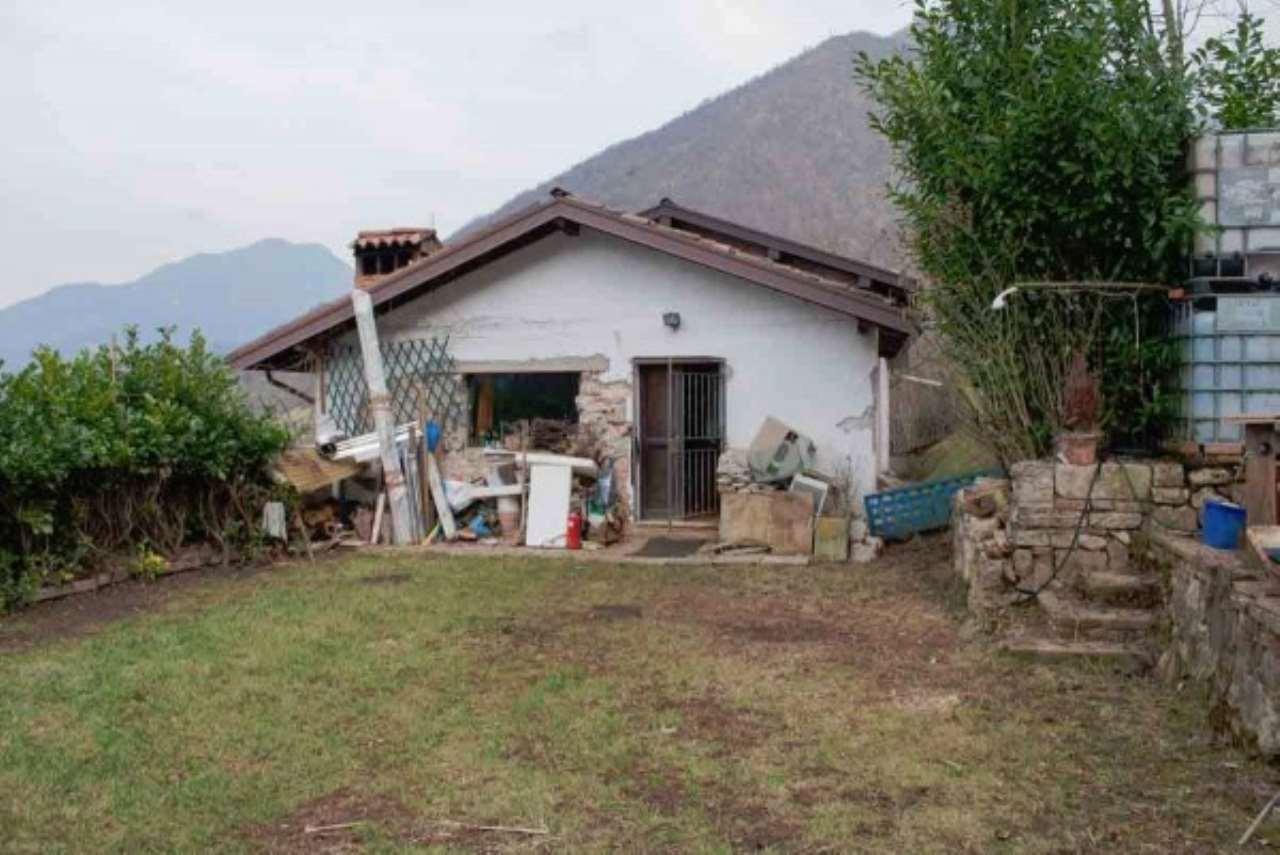 Rustico / Casale in vendita a Marcheno, 2 locali, prezzo € 45.000 | Cambio Casa.it