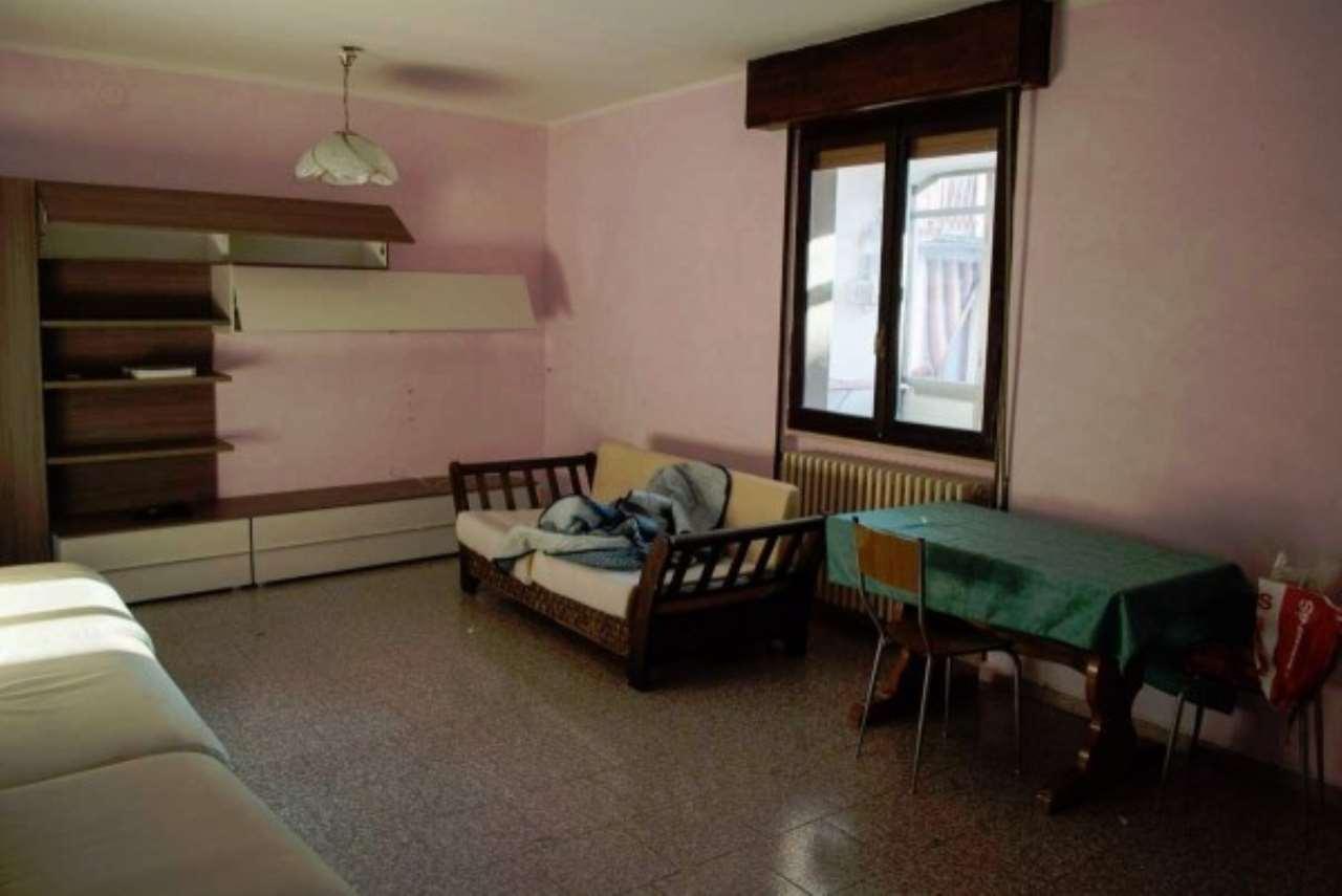 Appartamento in vendita a Polaveno, 4 locali, prezzo € 55.000 | Cambio Casa.it