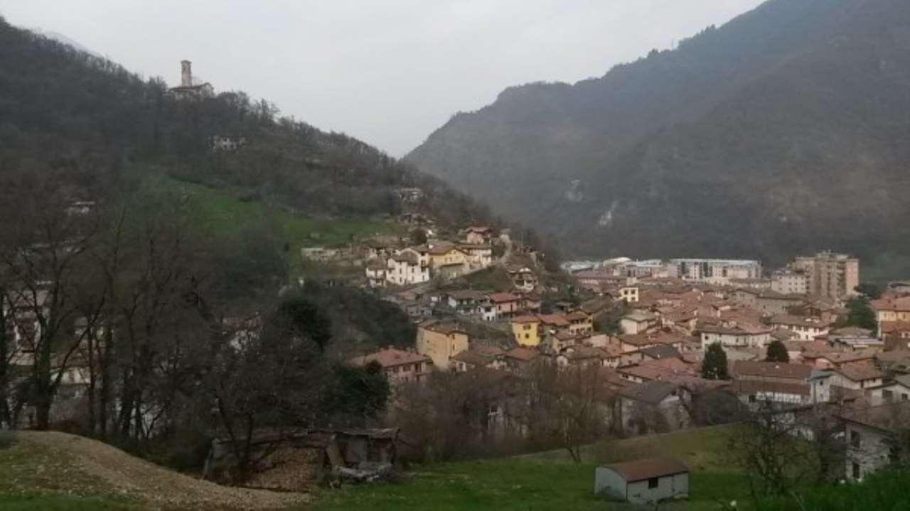 Terreno Edificabile Residenziale in vendita a Gardone Val Trompia, 9999 locali, prezzo € 300.000 | Cambio Casa.it