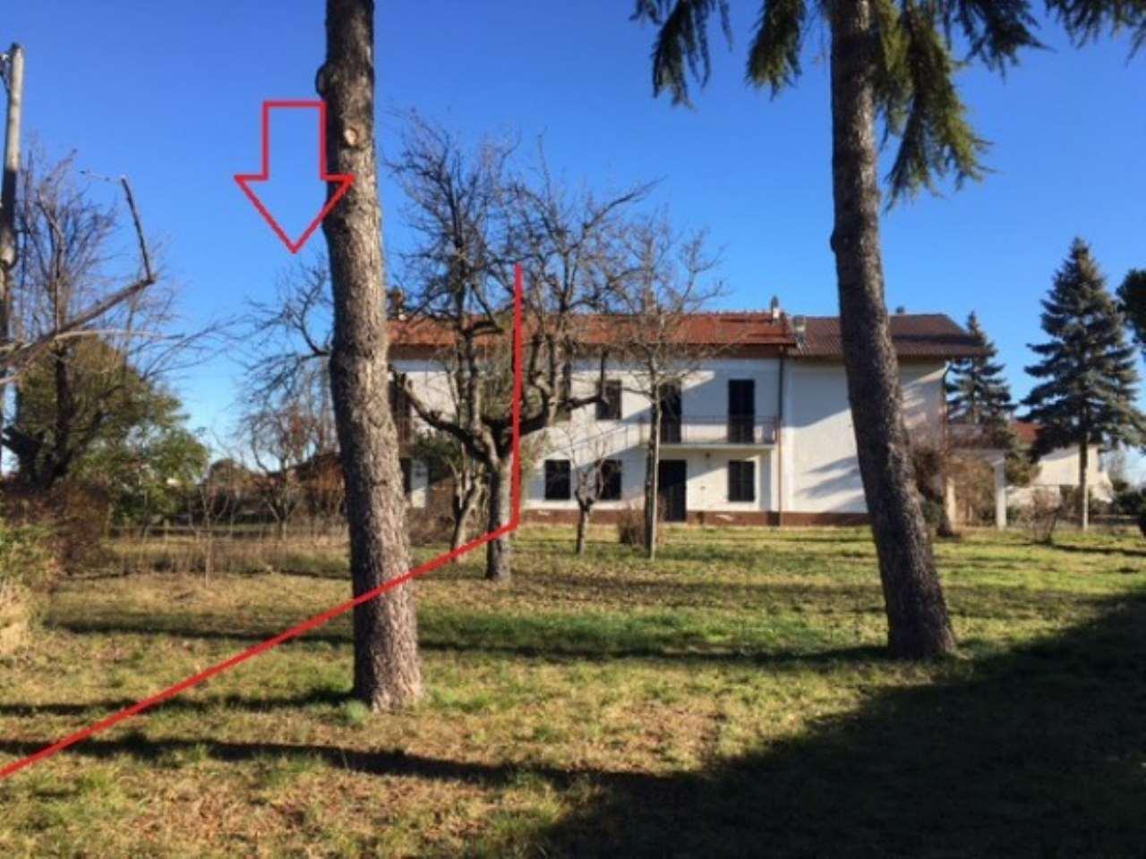 Rustico / Casale in vendita a Cassine, 6 locali, prezzo € 95.000 | Cambio Casa.it