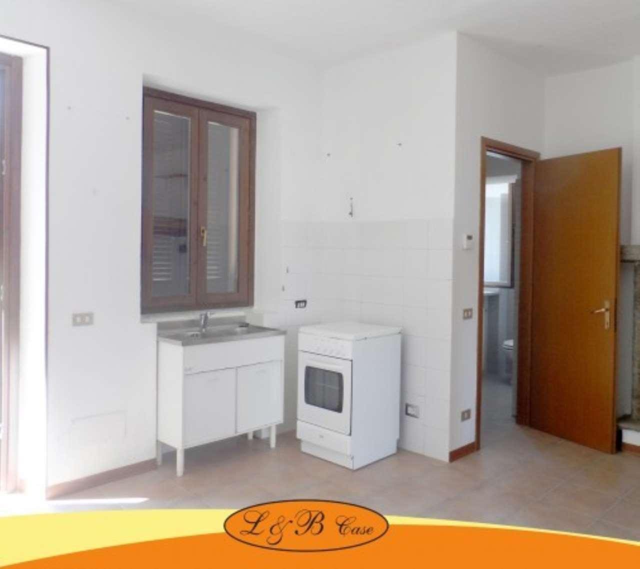Appartamenti monolocali in affitto a novara for Appartamenti in affitto a novara arredati