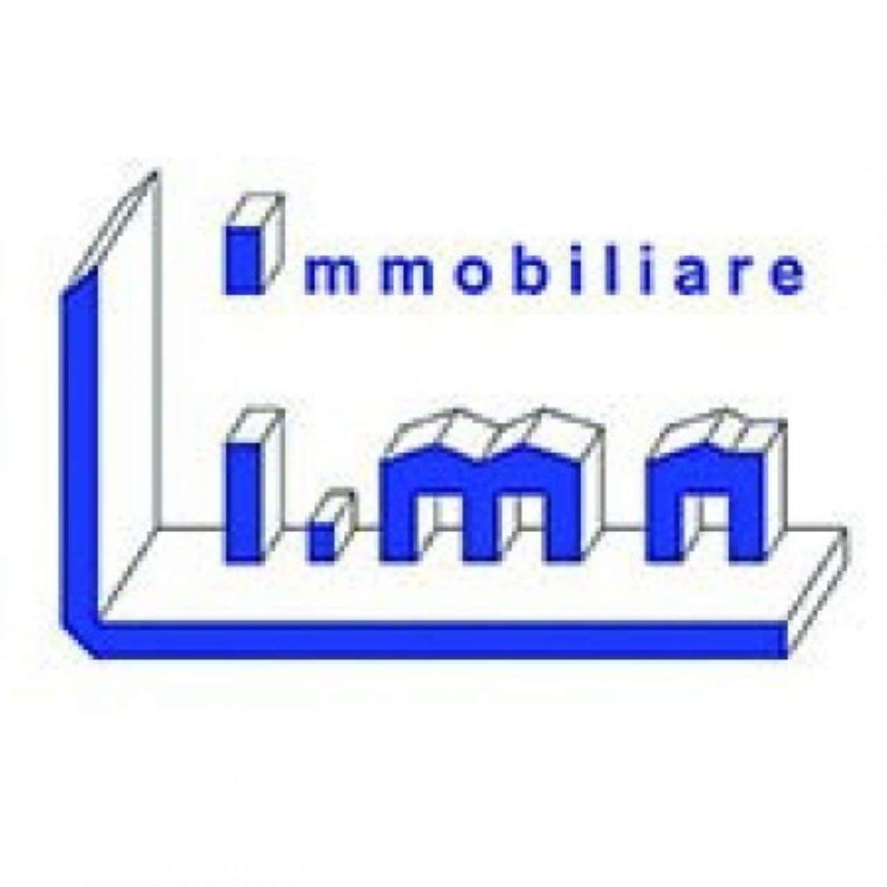Villa in vendita a Rieti, 6 locali, prezzo € 320.000   Cambio Casa.it