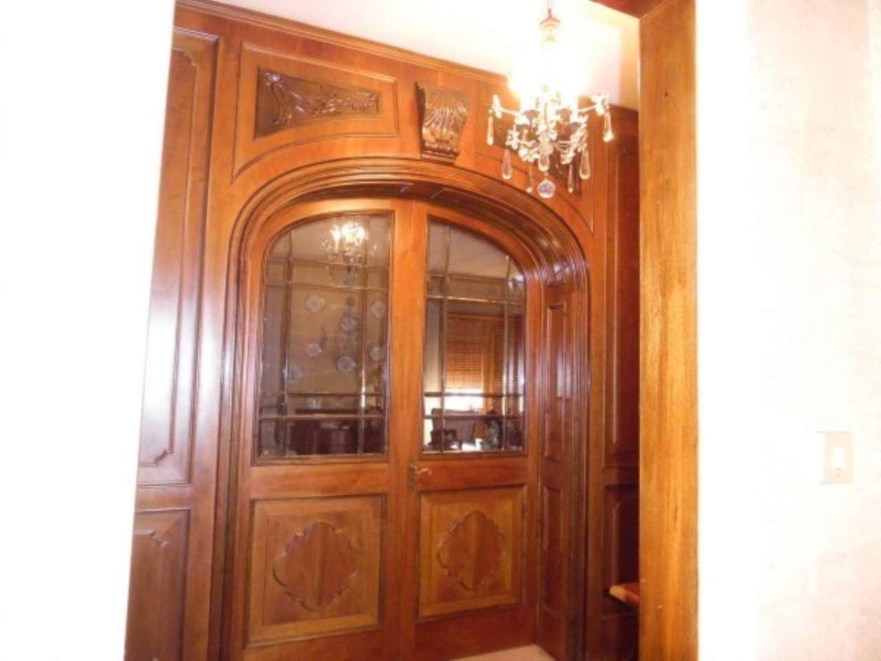 Appartamento in vendita a Rieti, 6 locali, prezzo € 270.000 | Cambio Casa.it