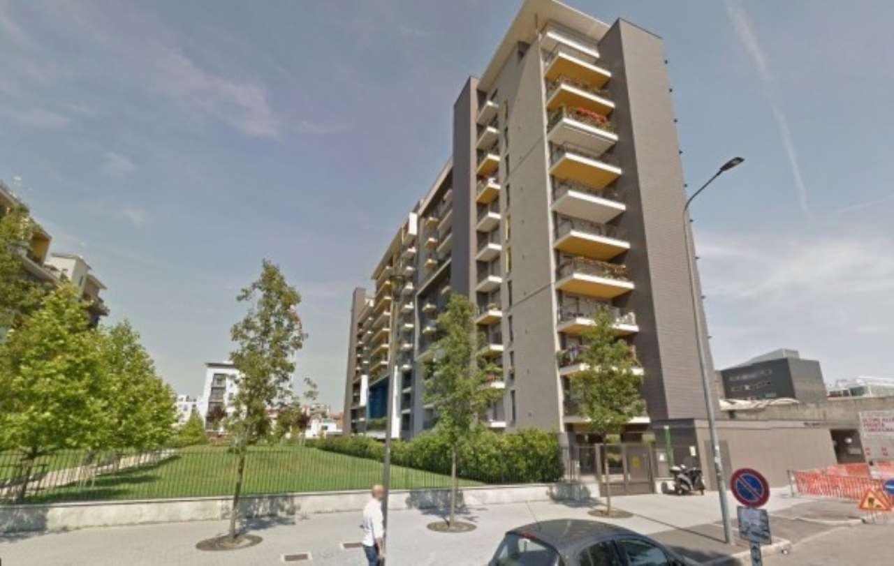 Attività / Licenza in affitto a Milano, 9999 locali, zona Zona: 19 . Affori, Bovisa, Niguarda, Testi, Dergano, Comasina, prezzo € 100 | Cambio Casa.it