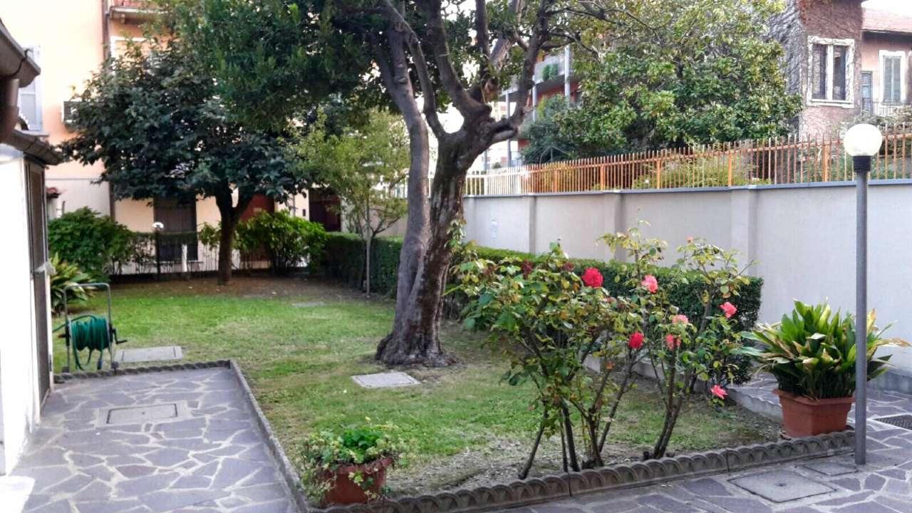 Loft / Openspace in vendita a Milano, 2 locali, zona Zona: 3 . Bicocca, Greco, Monza, Palmanova, Padova, prezzo € 195.000 | Cambio Casa.it