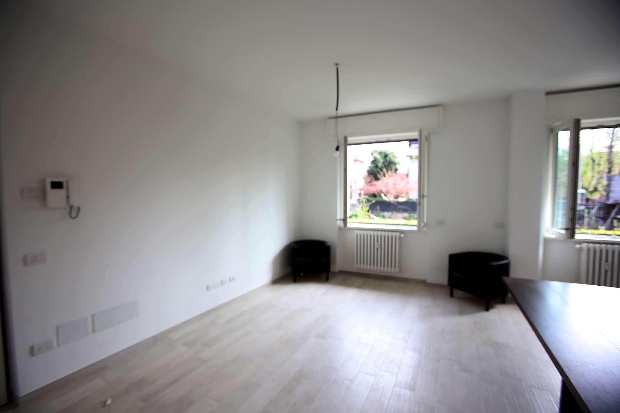 scheda annuncio | immobiliare pierri - Arredo Bagno Cusano Milanino