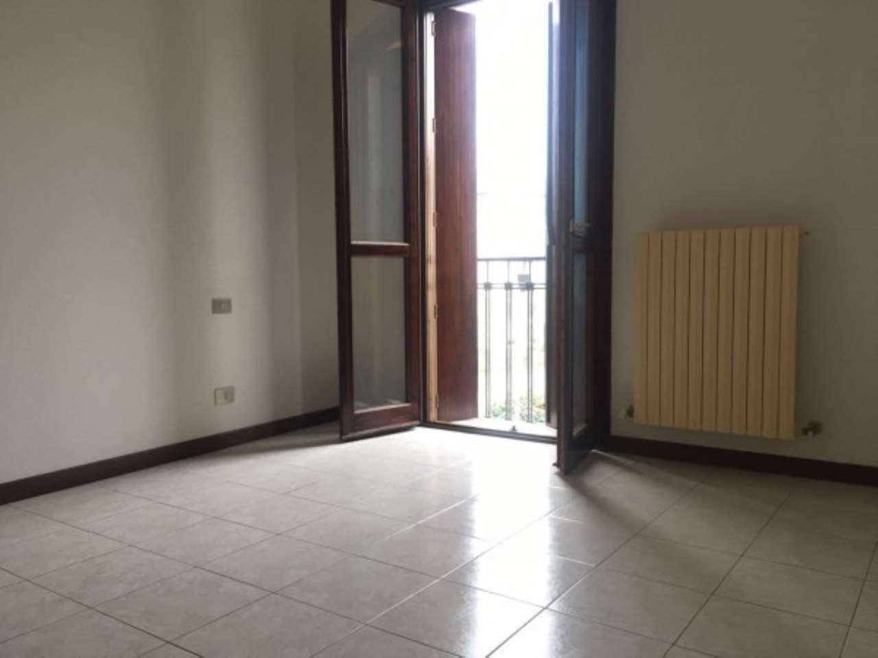 Appartamento in affitto a Pegognaga, 3 locali, prezzo € 400 | Cambio Casa.it