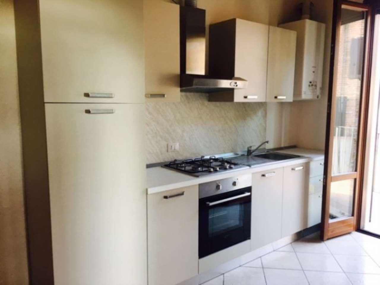 Appartamento in affitto a Porto Mantovano, 2 locali, prezzo € 400 | Cambio Casa.it