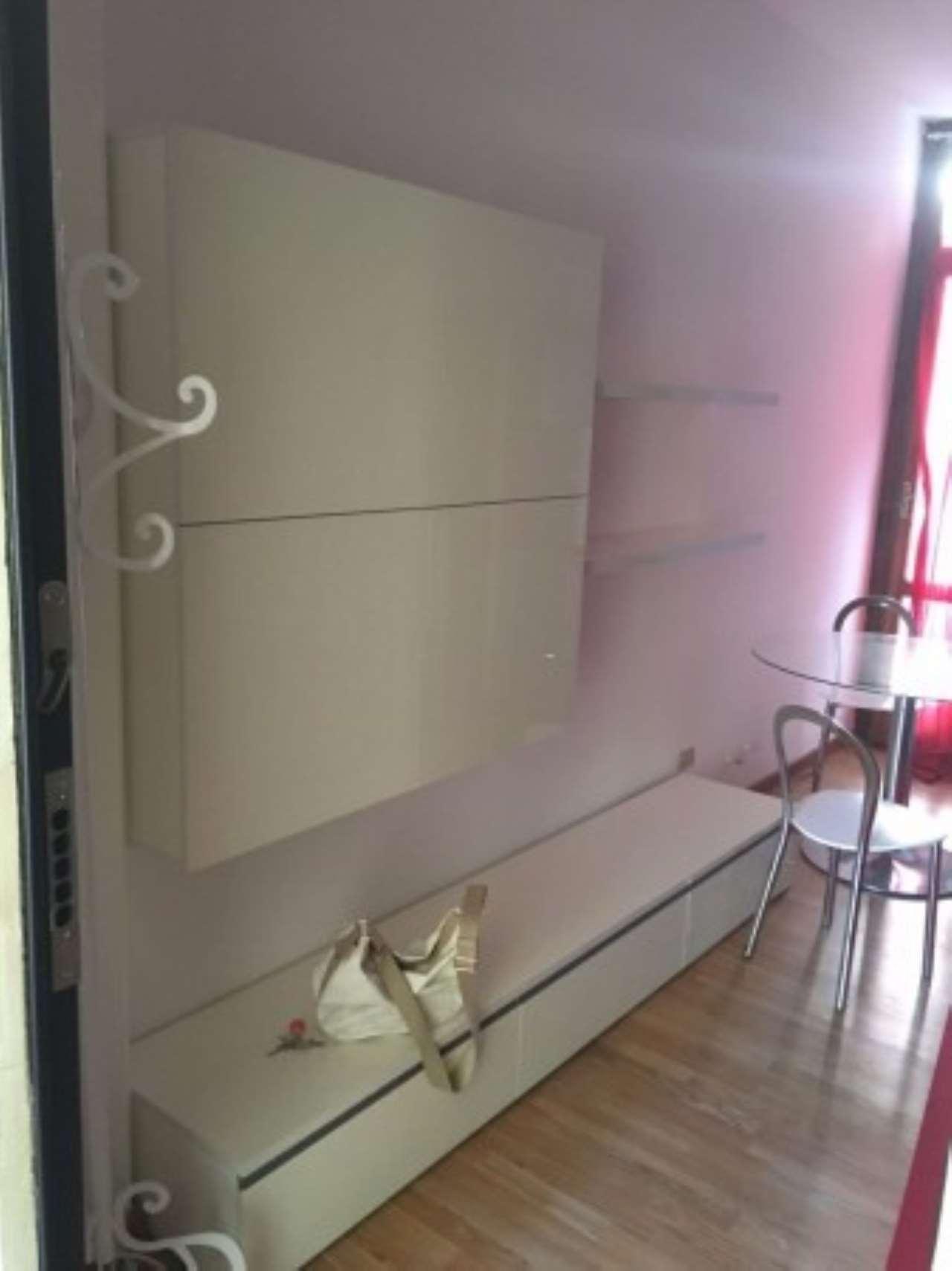 Appartamento in affitto a Curtatone, 2 locali, prezzo € 450 | Cambio Casa.it