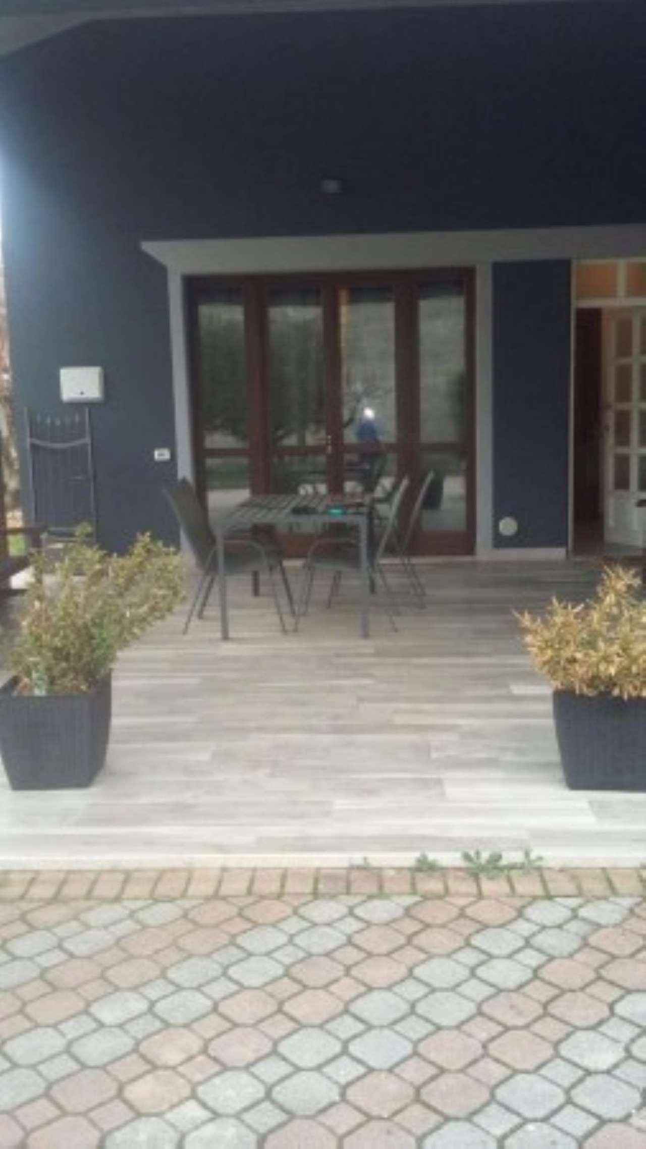 Appartamento in affitto a Curtatone, 2 locali, prezzo € 650 | Cambio Casa.it
