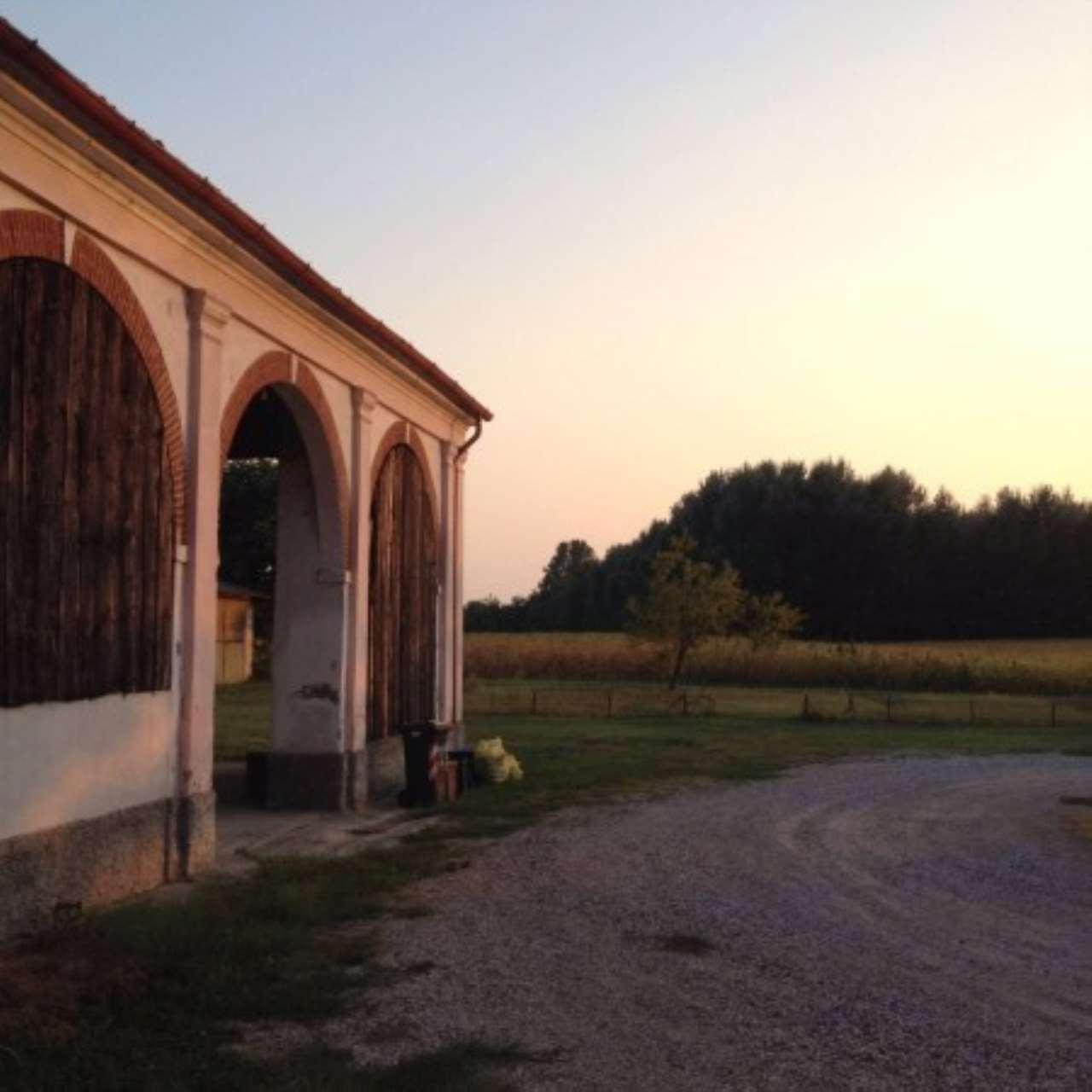 Villa in affitto a Mantova, 4 locali, prezzo € 600 | Cambio Casa.it