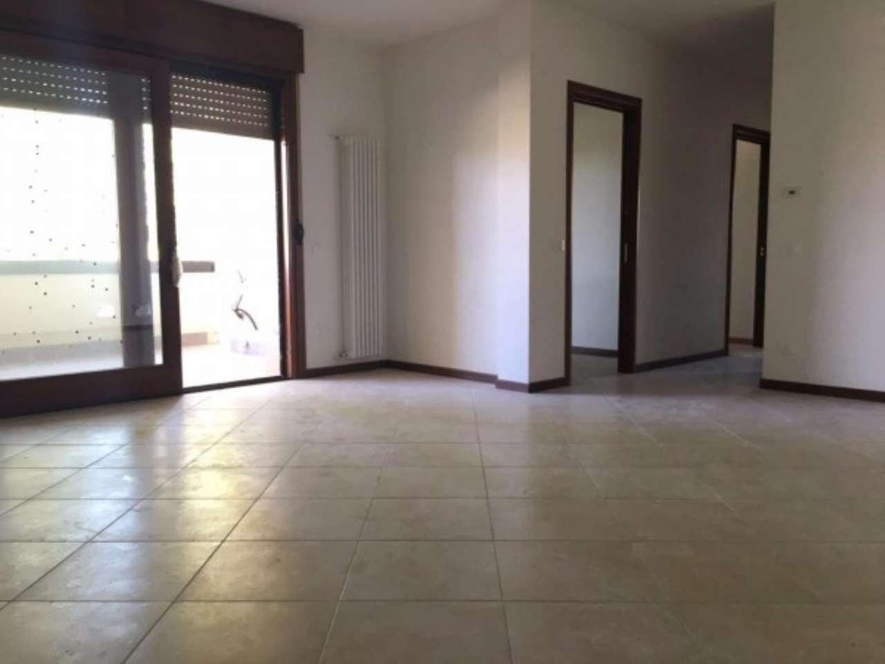 Appartamento in affitto a Castellucchio, 3 locali, prezzo € 500 | Cambio Casa.it