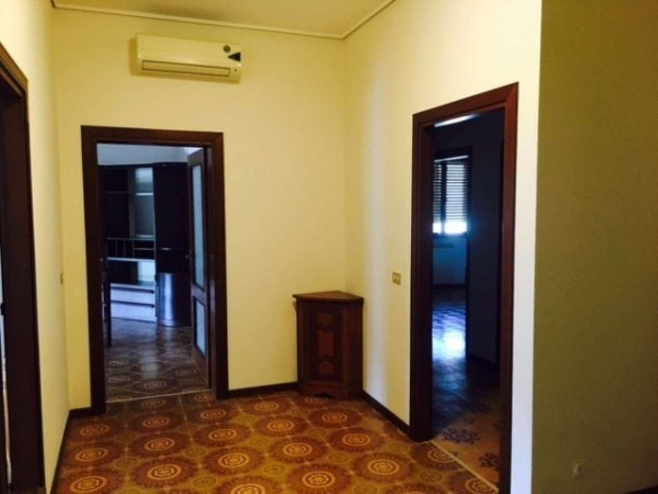 Appartamento in affitto a Bigarello, 4 locali, prezzo € 450 | Cambio Casa.it