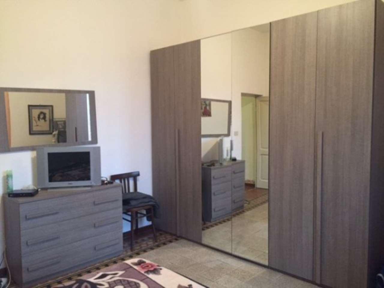 Appartamento in affitto a Novi Ligure, 2 locali, prezzo € 250 | Cambio Casa.it