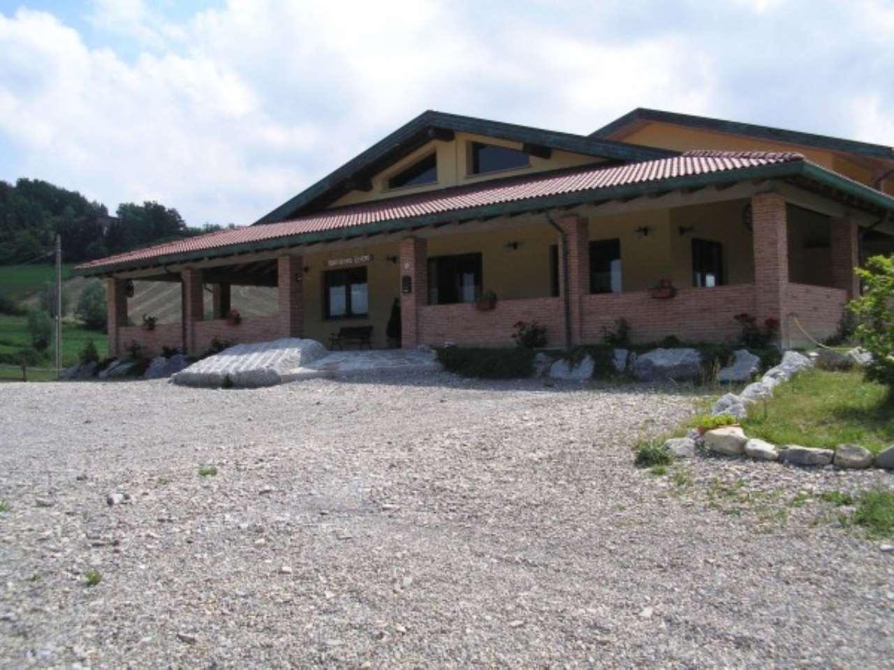 Attività / Licenza in vendita a Cantalupo Ligure, 6 locali, Trattative riservate | Cambio Casa.it