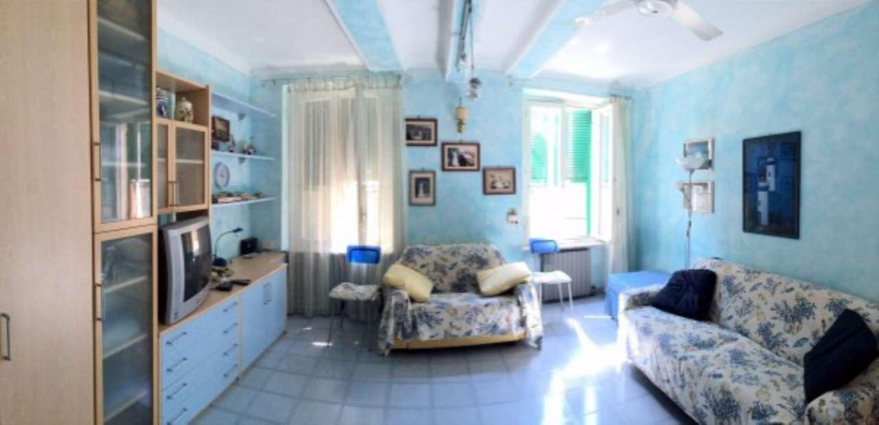 Appartamento in vendita a Varazze, 1 locali, prezzo € 175.000 | Cambio Casa.it
