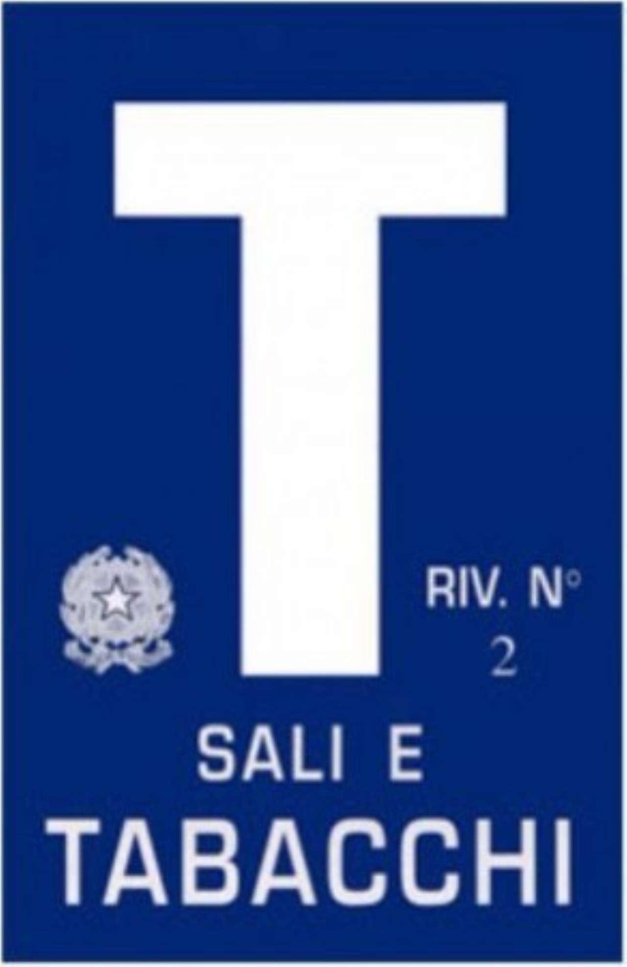 Tabacchi / Ricevitoria in vendita a Novi Ligure, 2 locali, Trattative riservate | Cambio Casa.it