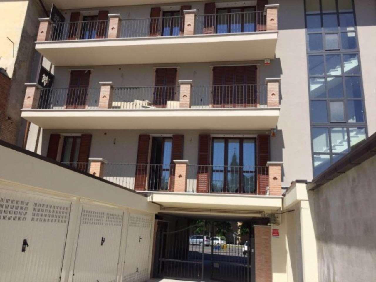 Appartamento in vendita a Tortona, 9999 locali, Trattative riservate | Cambio Casa.it