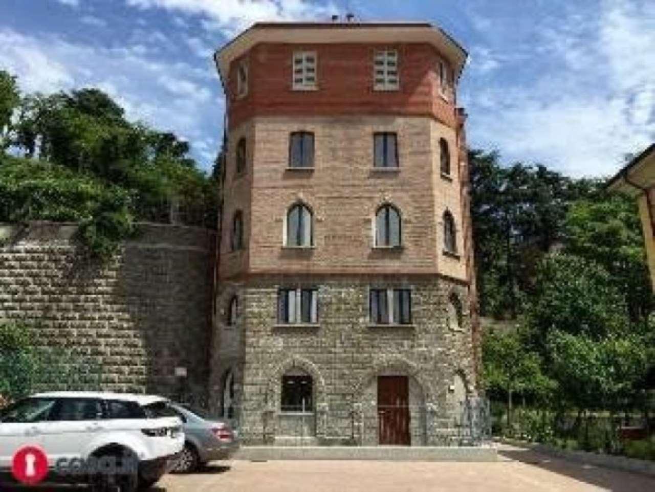 Appartamento in vendita a Tortona, 2 locali, prezzo € 85.000 | Cambio Casa.it