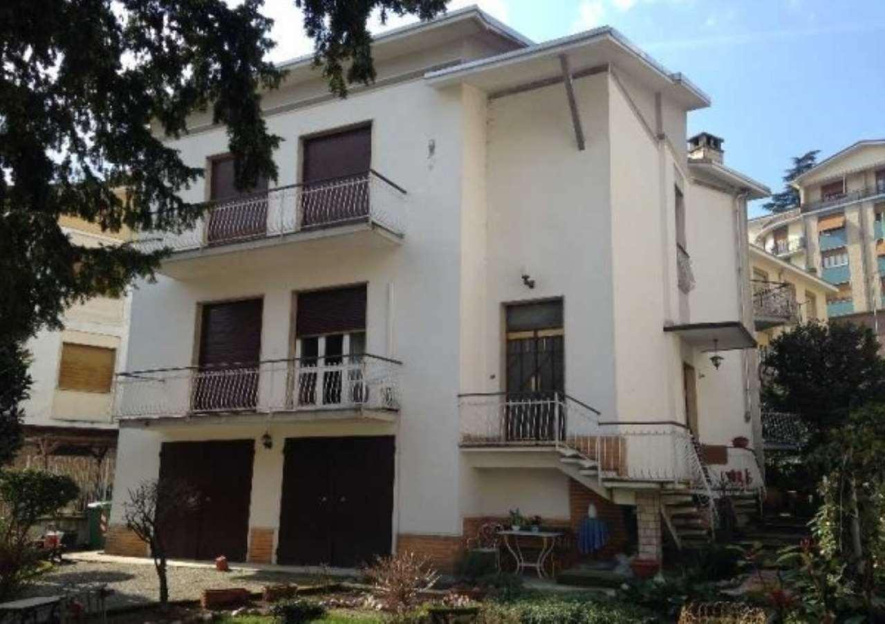 Soluzione Indipendente in vendita a Serravalle Scrivia, 1 locali, prezzo € 280.000   Cambio Casa.it