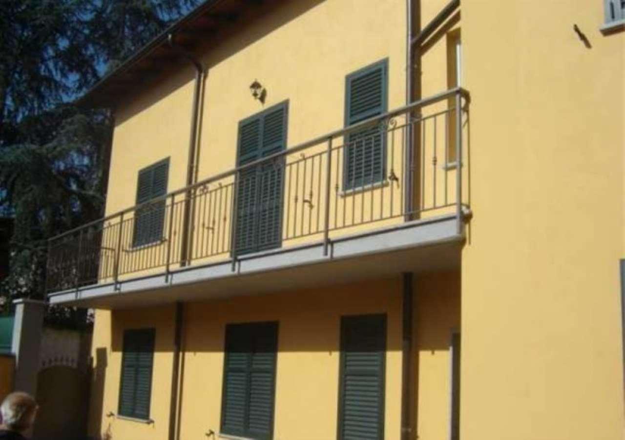 Appartamento in vendita a Basaluzzo, 1 locali, prezzo € 115.000 | Cambio Casa.it