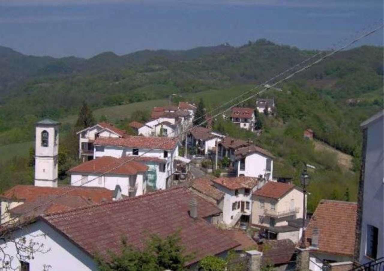 Soluzione Indipendente in vendita a Stazzano, 1 locali, prezzo € 190.000   Cambio Casa.it