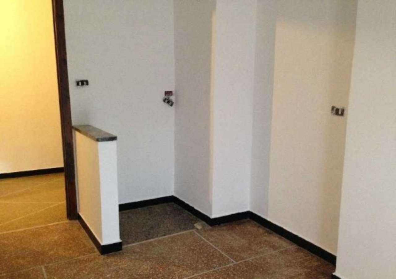 Appartamento in vendita a Cassano Spinola, 1 locali, prezzo € 110.000 | Cambio Casa.it