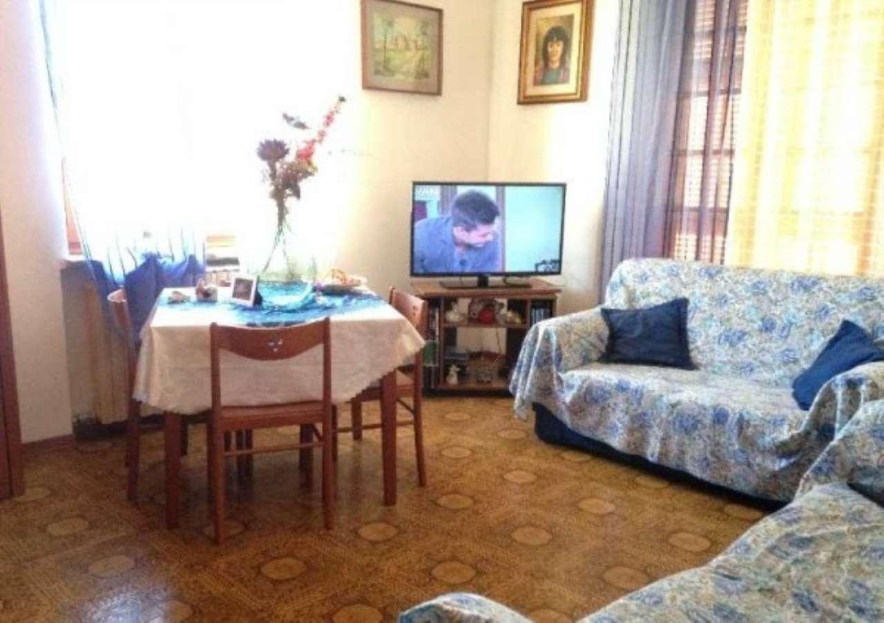 Appartamento in vendita a Basaluzzo, 1 locali, prezzo € 120.000 | Cambio Casa.it