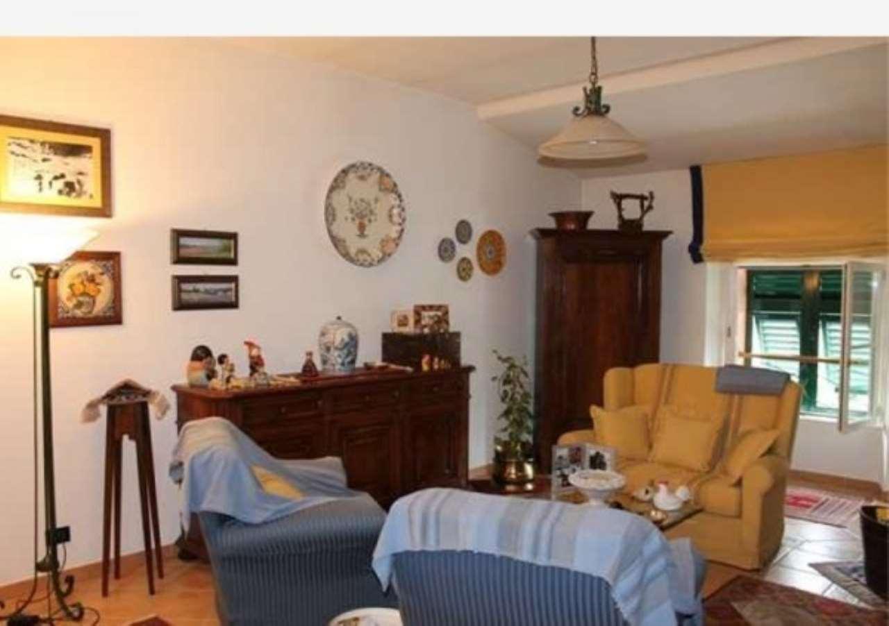 Appartamento in vendita a Arquata Scrivia, 1 locali, prezzo € 180.000 | Cambio Casa.it