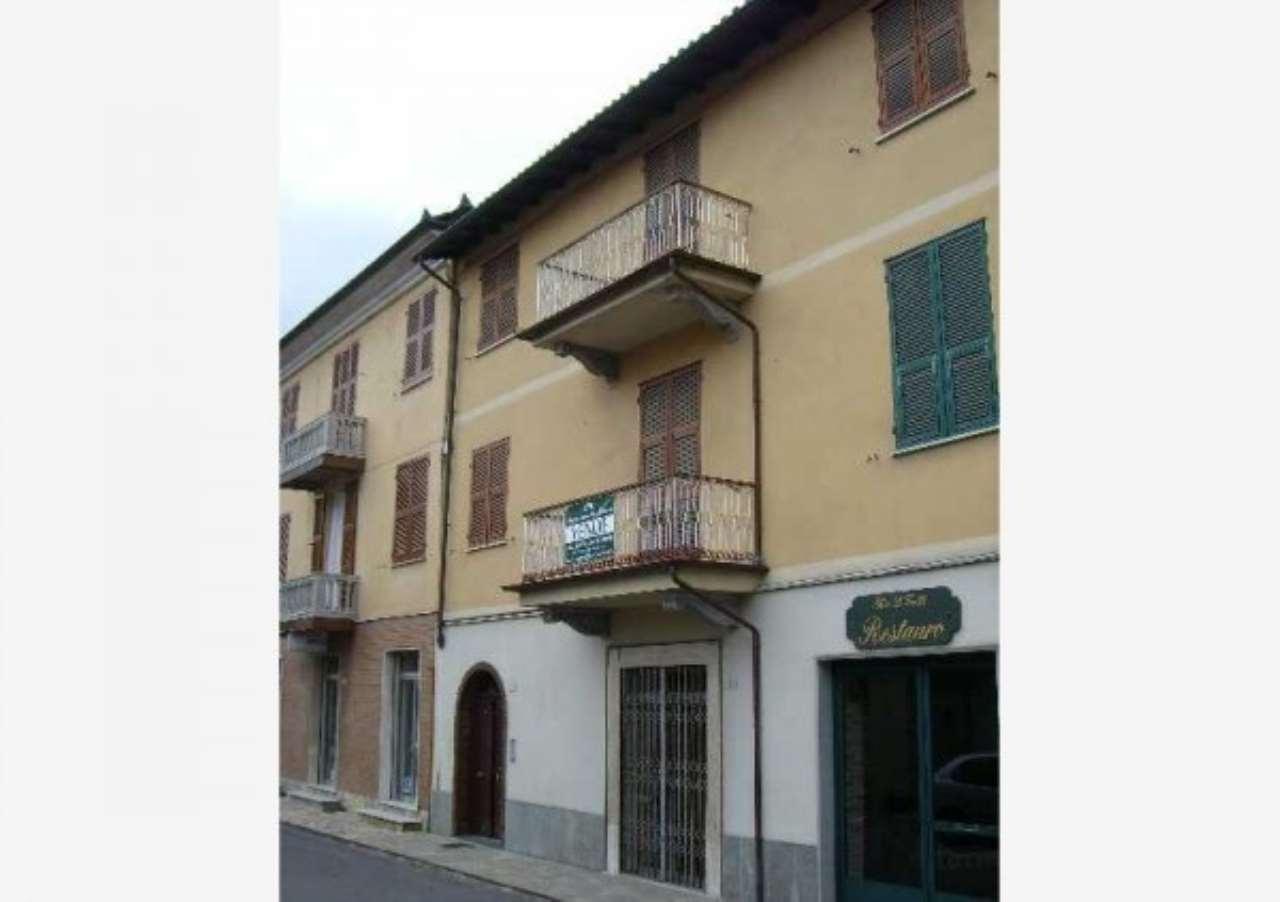 Soluzione Indipendente in vendita a Gavi, 1 locali, prezzo € 250.000 | Cambio Casa.it