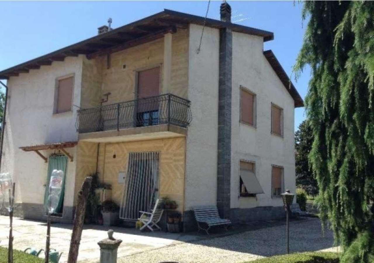 Soluzione Indipendente in vendita a Predosa, 1 locali, prezzo € 300.000 | Cambio Casa.it