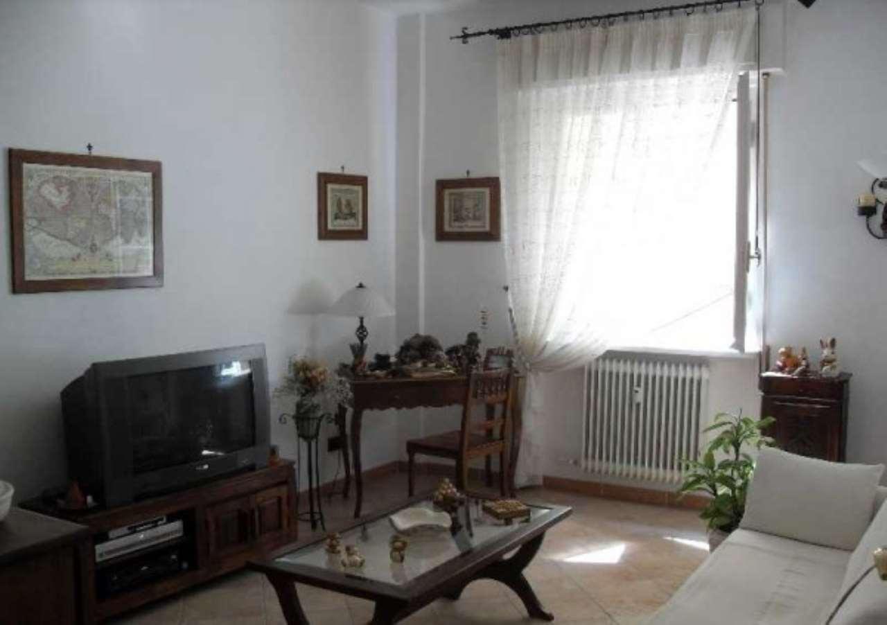 Appartamento in vendita a Arquata Scrivia, 1 locali, prezzo € 85.000 | Cambio Casa.it