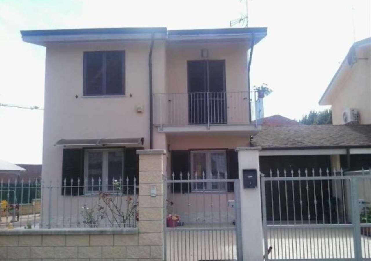 Soluzione Indipendente in vendita a Piovera, 1 locali, prezzo € 65.000   Cambio Casa.it