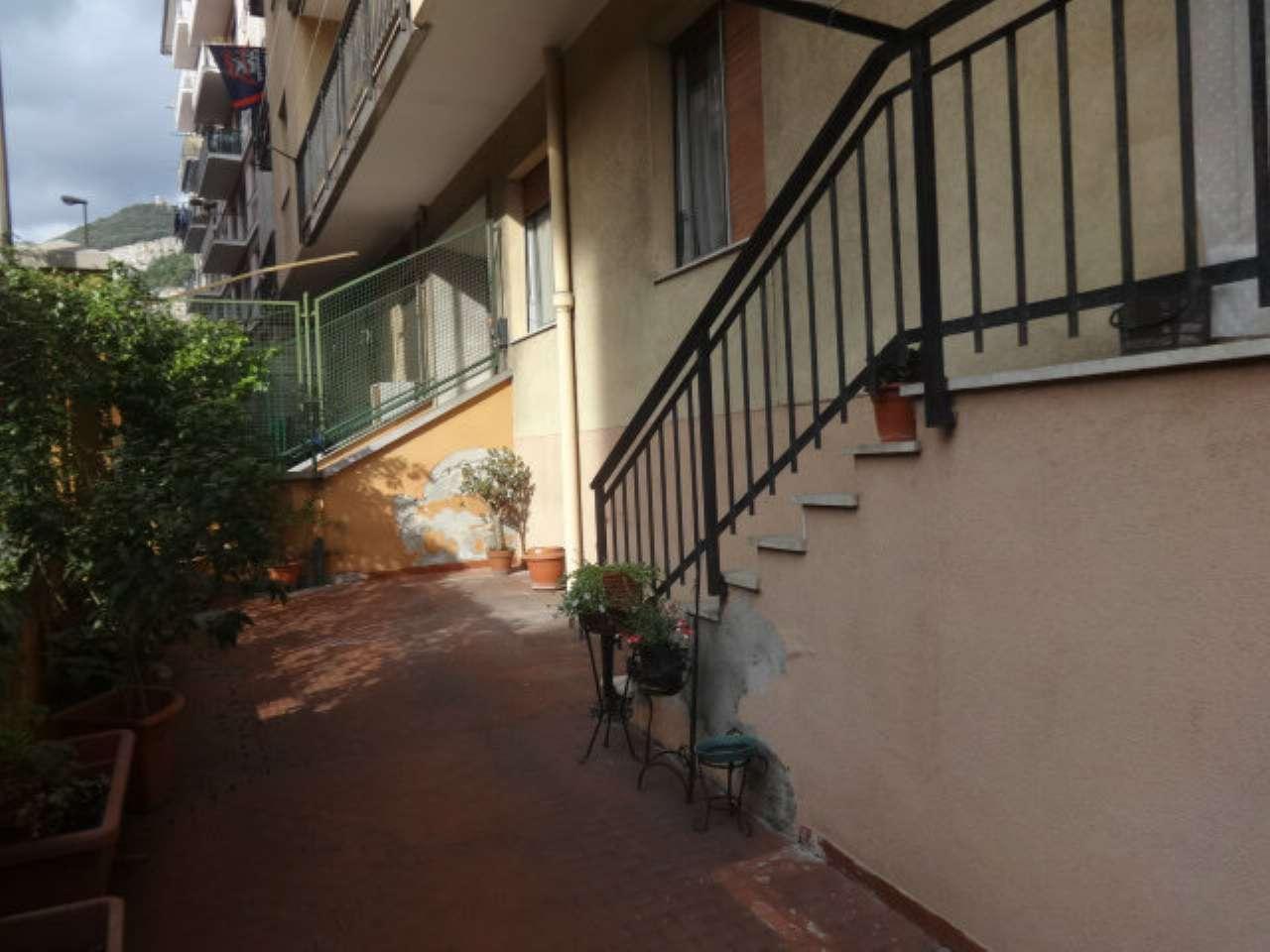 Genova Genova Vendita APPARTAMENTO » annunci casa per affitto a torino e provincia