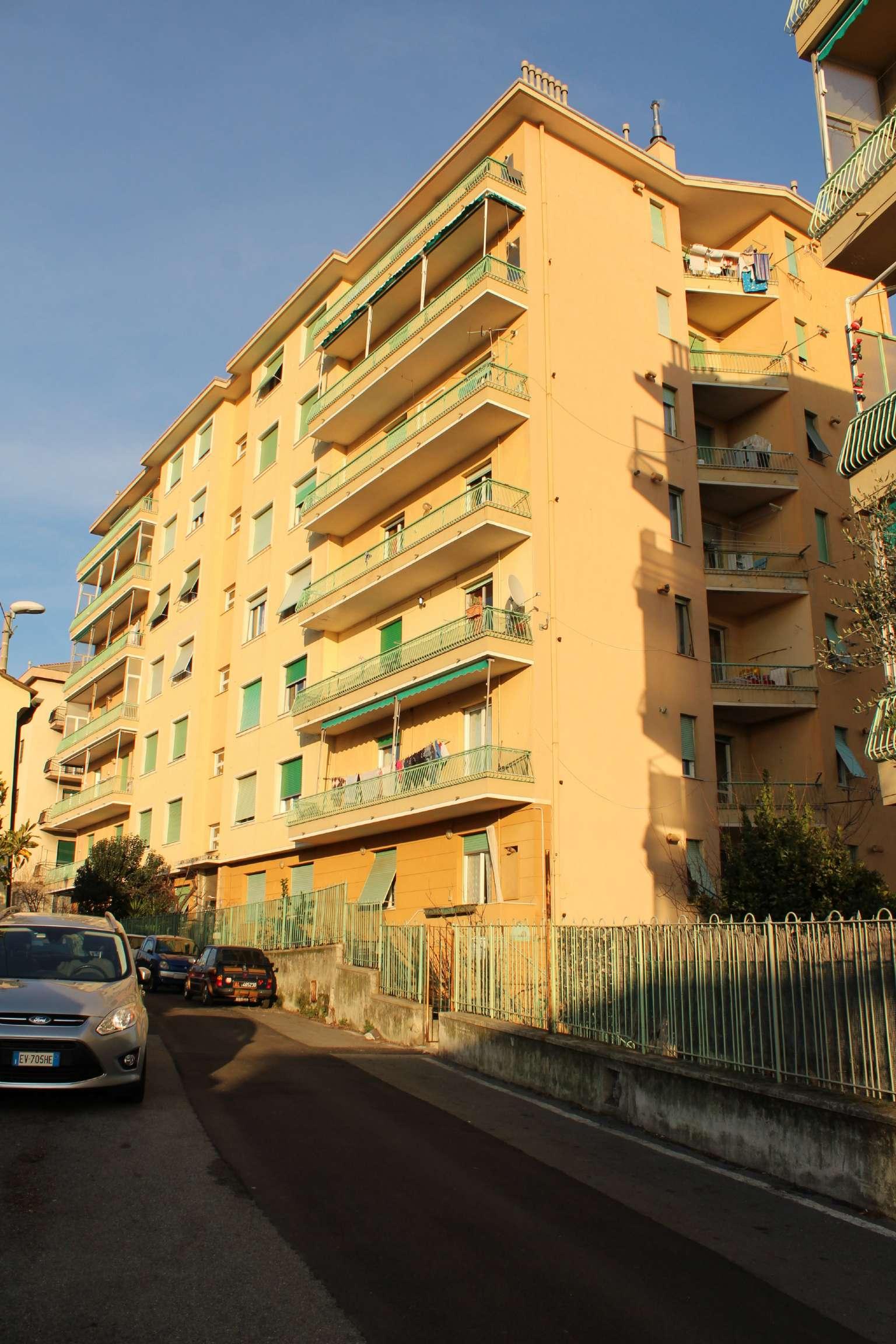 Genova Genova Vendita APPARTAMENTO » appartamentio torino