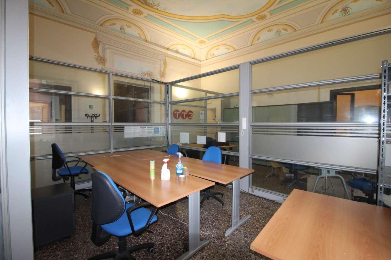 Genova Vendita UFFICIO Immagine 3