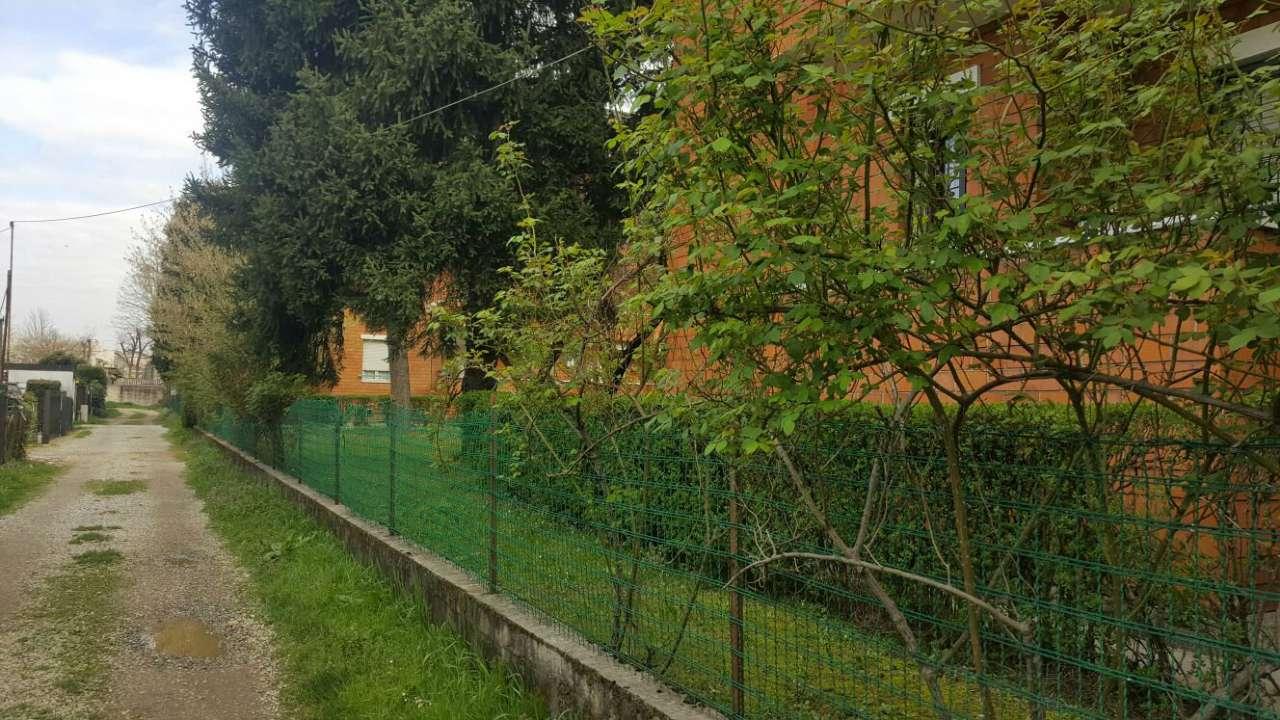 Terreno Agricolo in vendita a Cesano Maderno, 9999 locali, prezzo € 30.000 | Cambio Casa.it