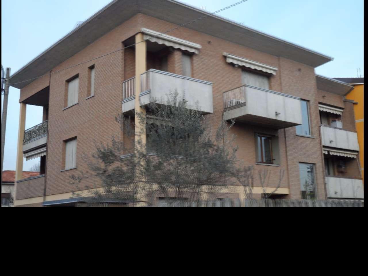 Appartamento in Affitto a Cesano Maderno