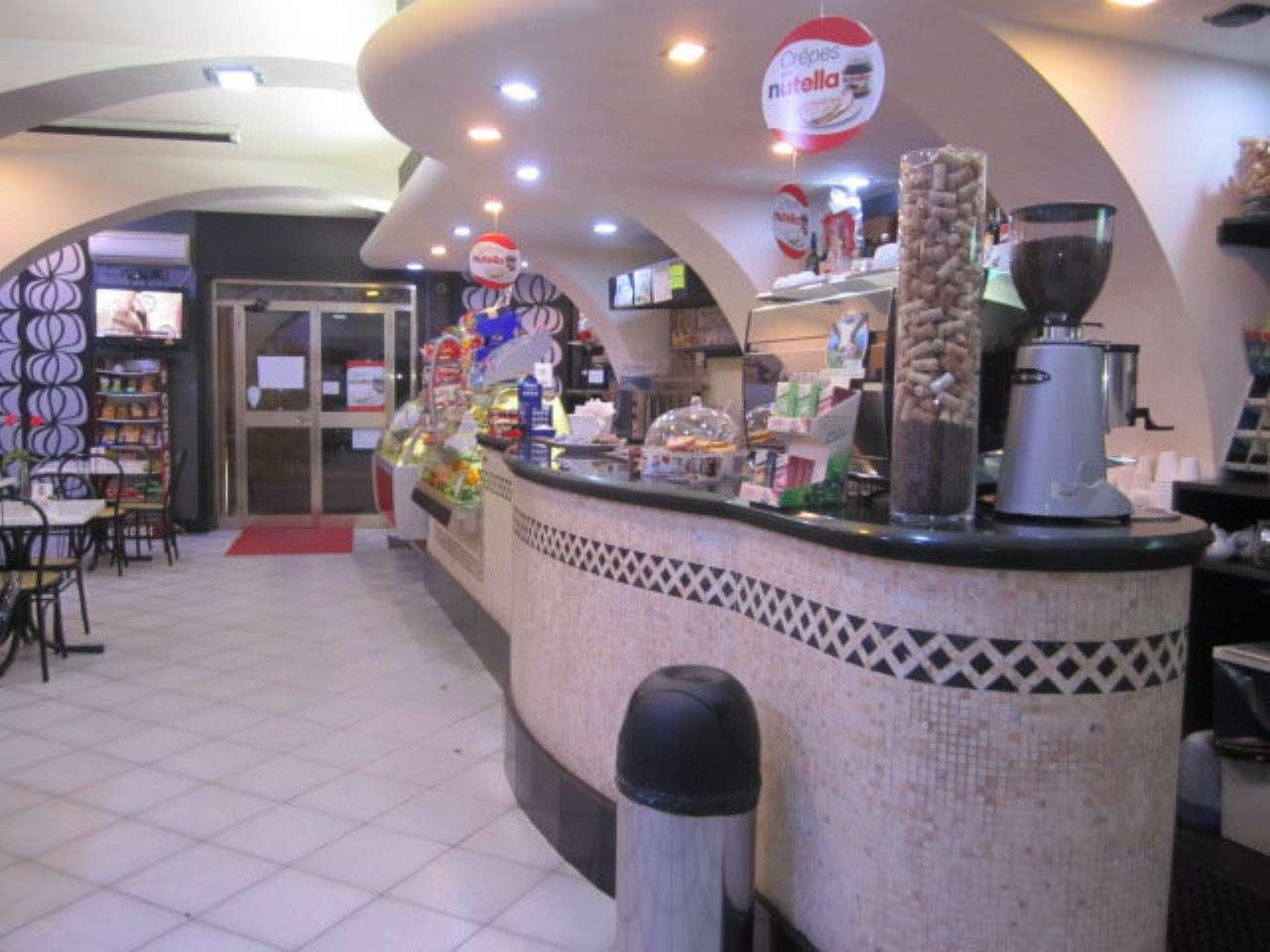 Bar in vendita a Faleria, 3 locali, prezzo € 65.000 | Cambio Casa.it
