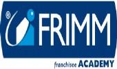 Frimm Academy