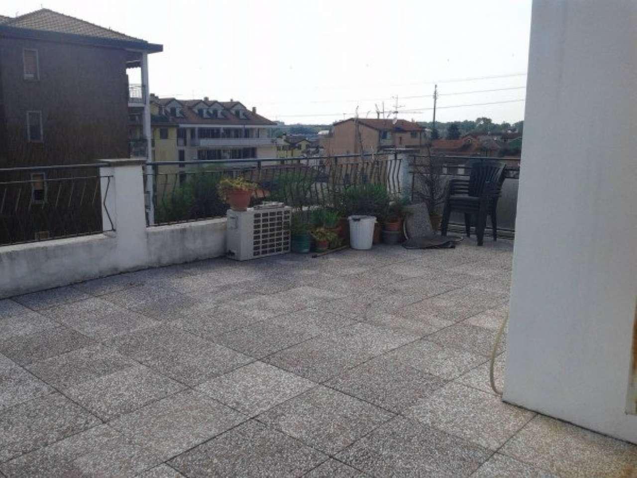 Appartamento in vendita a Settimo Milanese, 4 locali, prezzo € 350.000 | CambioCasa.it