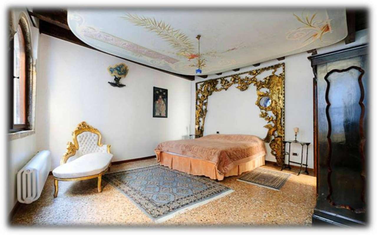 Appartamento in vendita a Venezia, 4 locali, zona Zona: 5 . San Marco, Trattative riservate | Cambio Casa.it