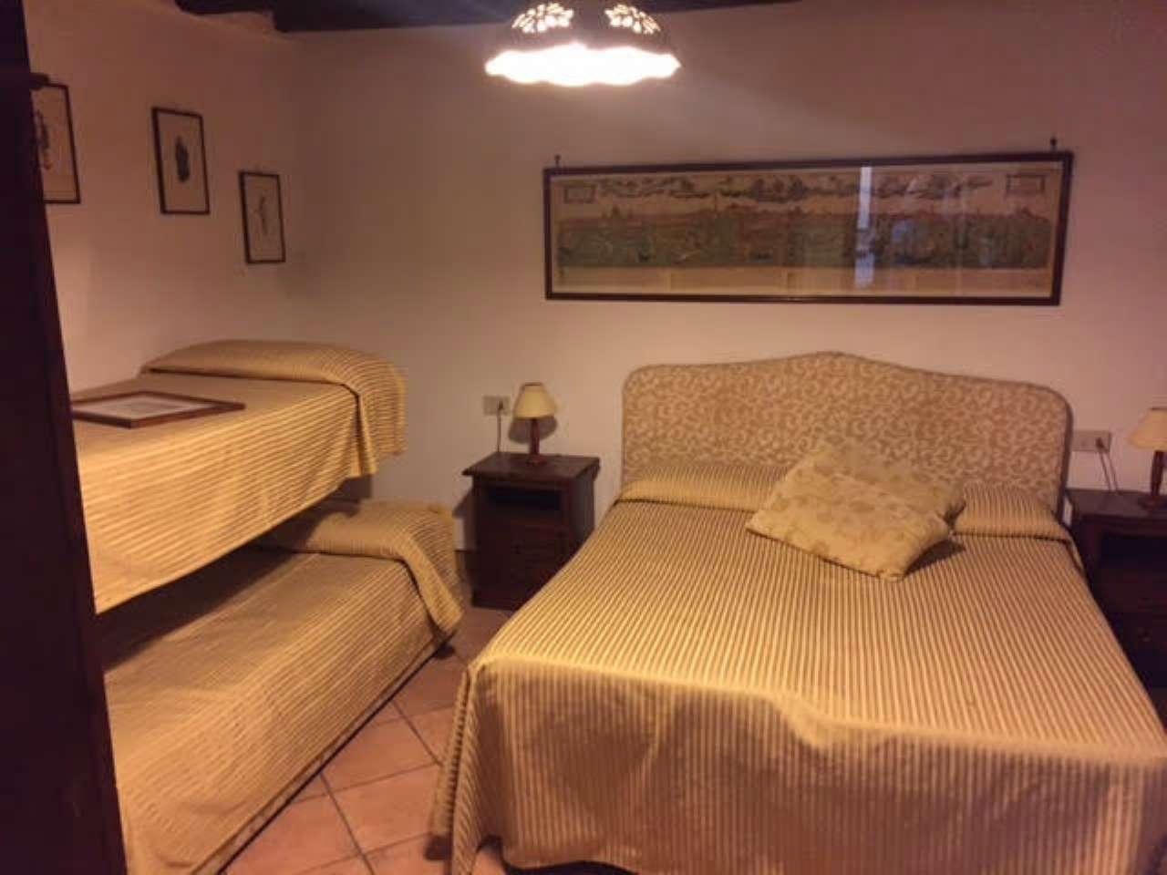Appartamento in vendita a Venezia, 9999 locali, zona Zona: 3 . Cannaregio, Trattative riservate   CambioCasa.it